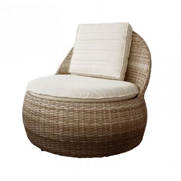 Silla Lounge Dala