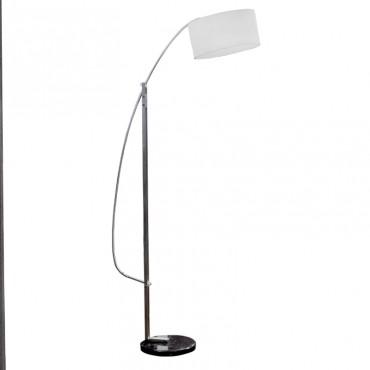 Lámpara de Pie Round Base