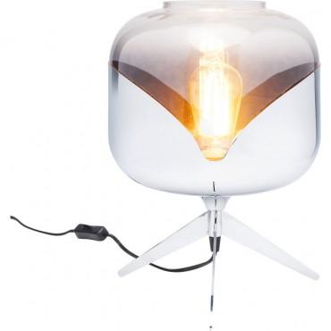Lámpara de Mesa Goblet Ball...
