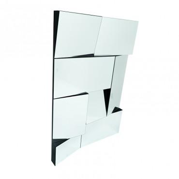 Espejo de Pared 880x121x7.2cm
