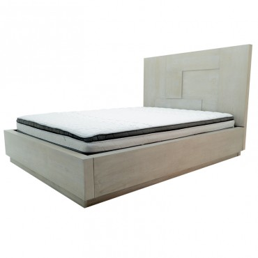 Cama Destination King