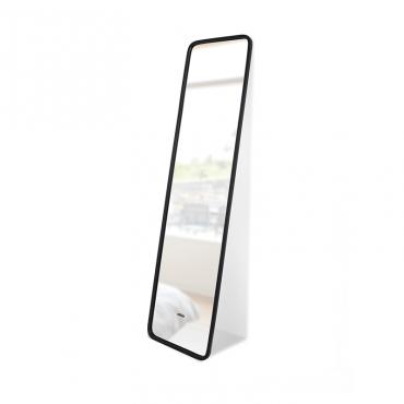 Hub Leaning Mirror 62X14.5...