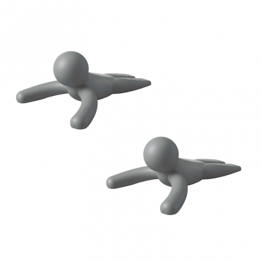 Buddy Doorstop Set Of 2...