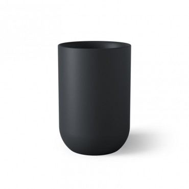Junip Tumbler Black