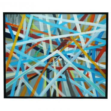 Cuadro Decorativo Canvas...