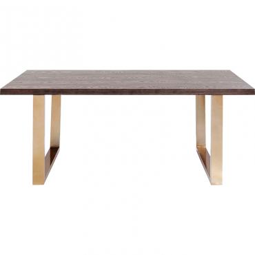 Table Osaka Duo 180X90Cm