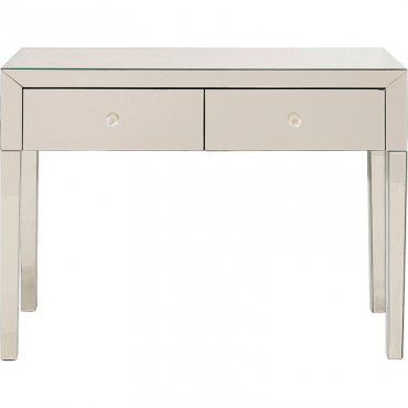 Console Luxury Champagne