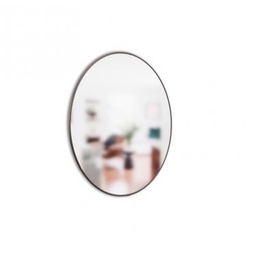 Hubba Mirror 34 Mtl Ttnm