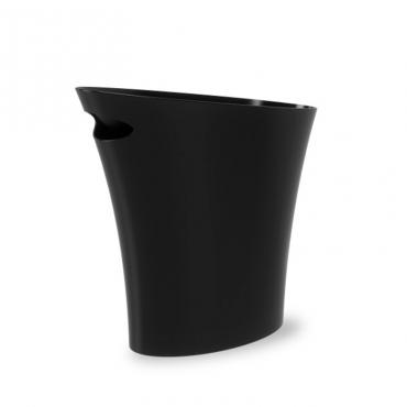 Skinny Can (Int'L) 2G Black
