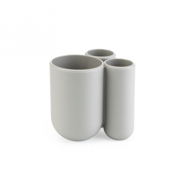 Touch Tb Holder Grey