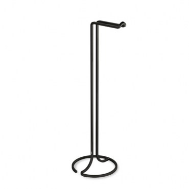Squire Tp Stand Black