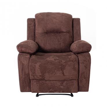 Sofa Reclinable Aron 1...
