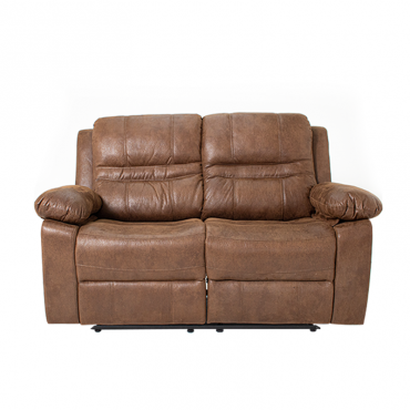 Sofa Reclinable jarrel 2...