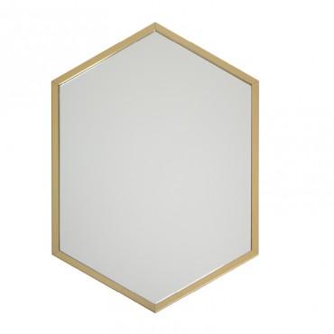 Espejo Ada 86.5X60