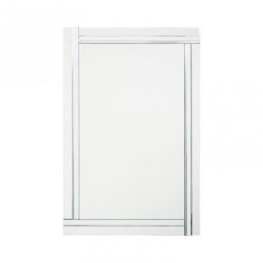 Espejo Amaia 90X60Cm