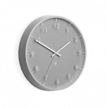 Imagen Reloj de pared Modelo Pace