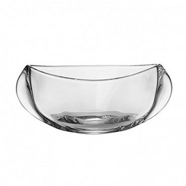 imagen de Orbit Bowl