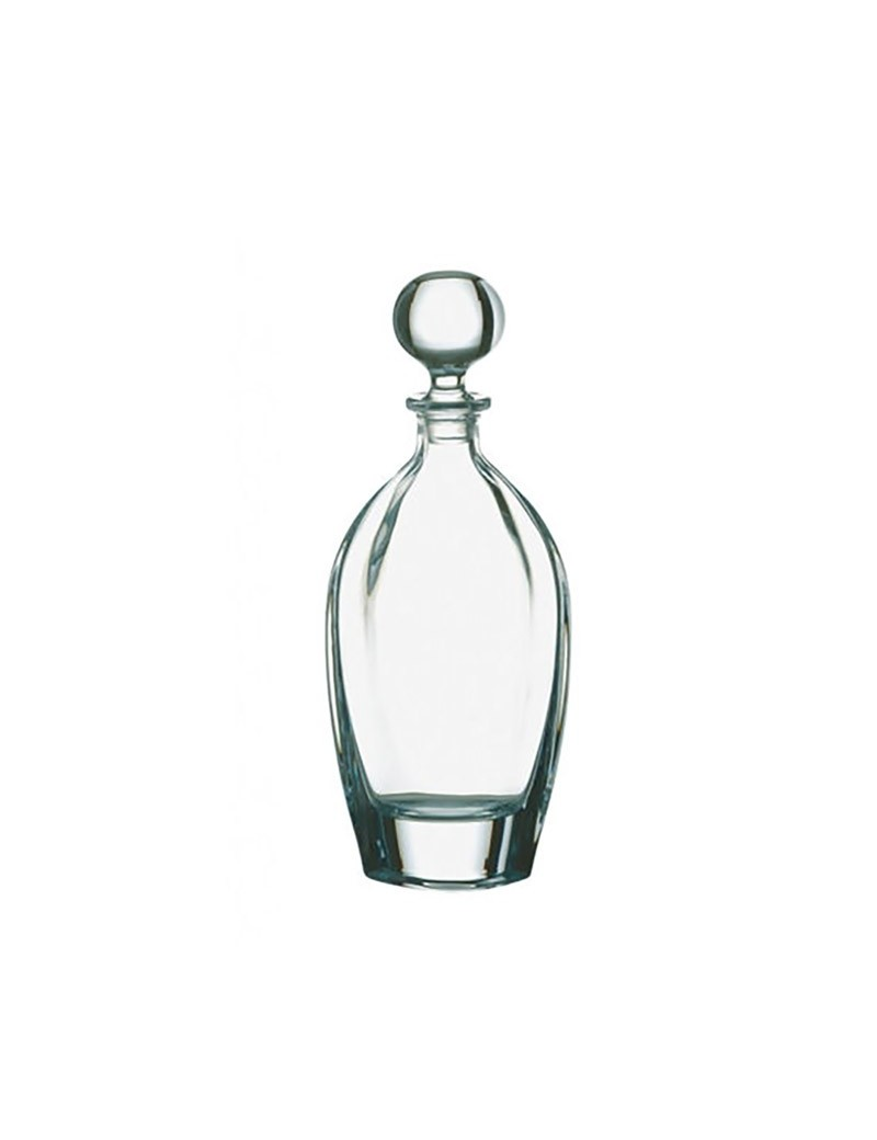 imagen de Orbit Decanter 700Ml