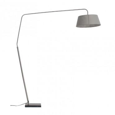 LUDLOW ARC LAMP H215