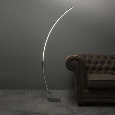 Lámpara de Piso Codolo