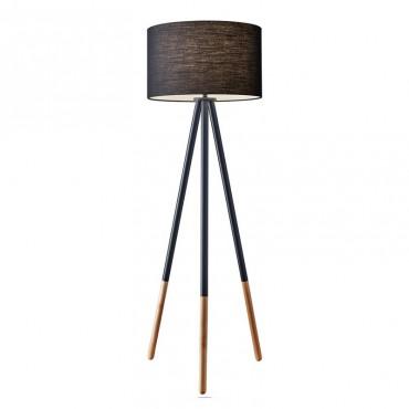 LOUISE FLOOR LAMP  H152...