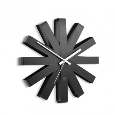 Reloj de Pared Ribbon