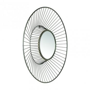 Espejo Filo  61 cm