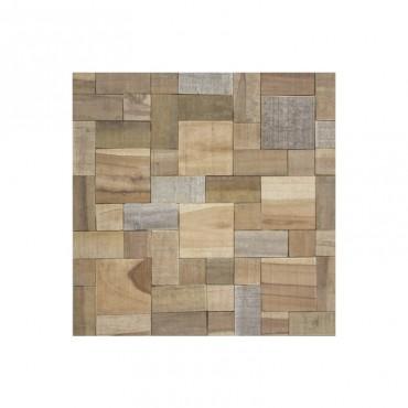 Mosaico Envi