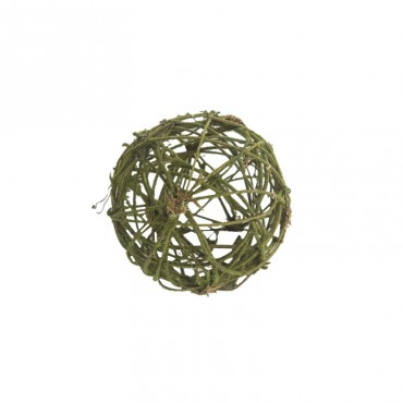 Bola Moss