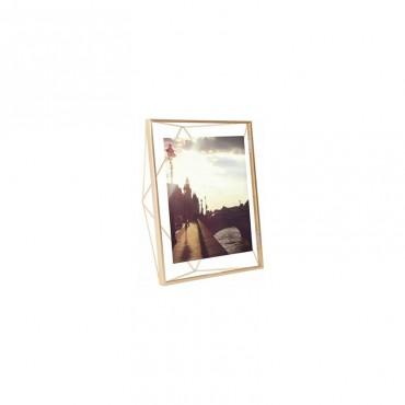 Portaretrato Display Prisma