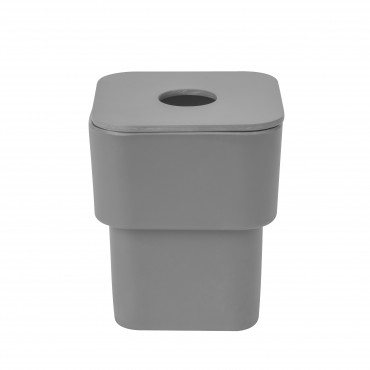 Portacosas Canister