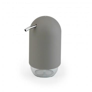 Dispensador Touch de Jabón