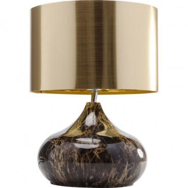 Lámpara de Mesa Mamo Deluxe