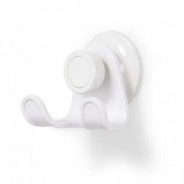 imagen de Cepillo para inodoro touch