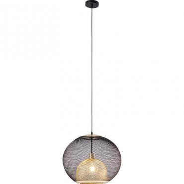 Lámpara Grato 45cm