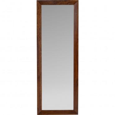 Mirror With Frame Ravello...