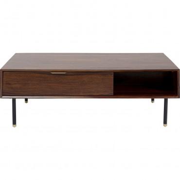 Coffee Table Ravello 120x60
