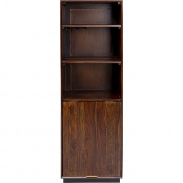 Shelf with Table Ravello...