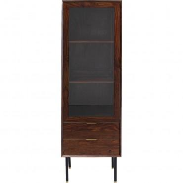 Display Cabinet Ravello 170x55