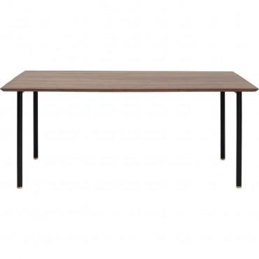Table Ravello 200x100