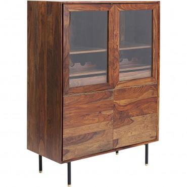 Display Cabinet Ravello 100