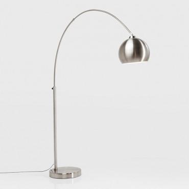 Lámpara de Piso Lounge...
